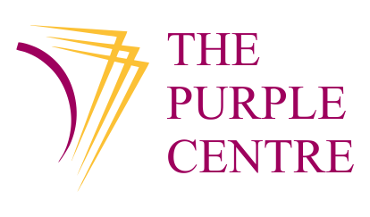 Purple Centre