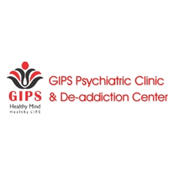 Gujarat Institute Of Psychiatric Services
