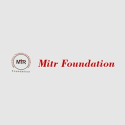 Mitr Foundation