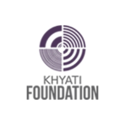 Khyati Foundation
