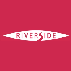 River Side School