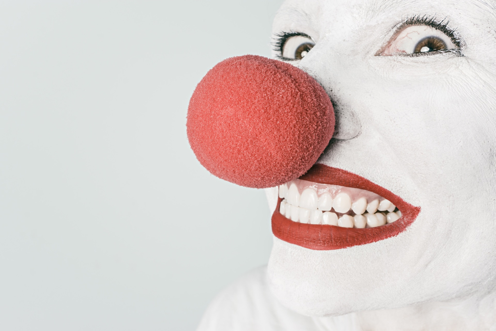 Smiling+clown+blog+6+cover+photo+1000pixels